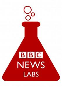 BBCNewslabsLogoA04