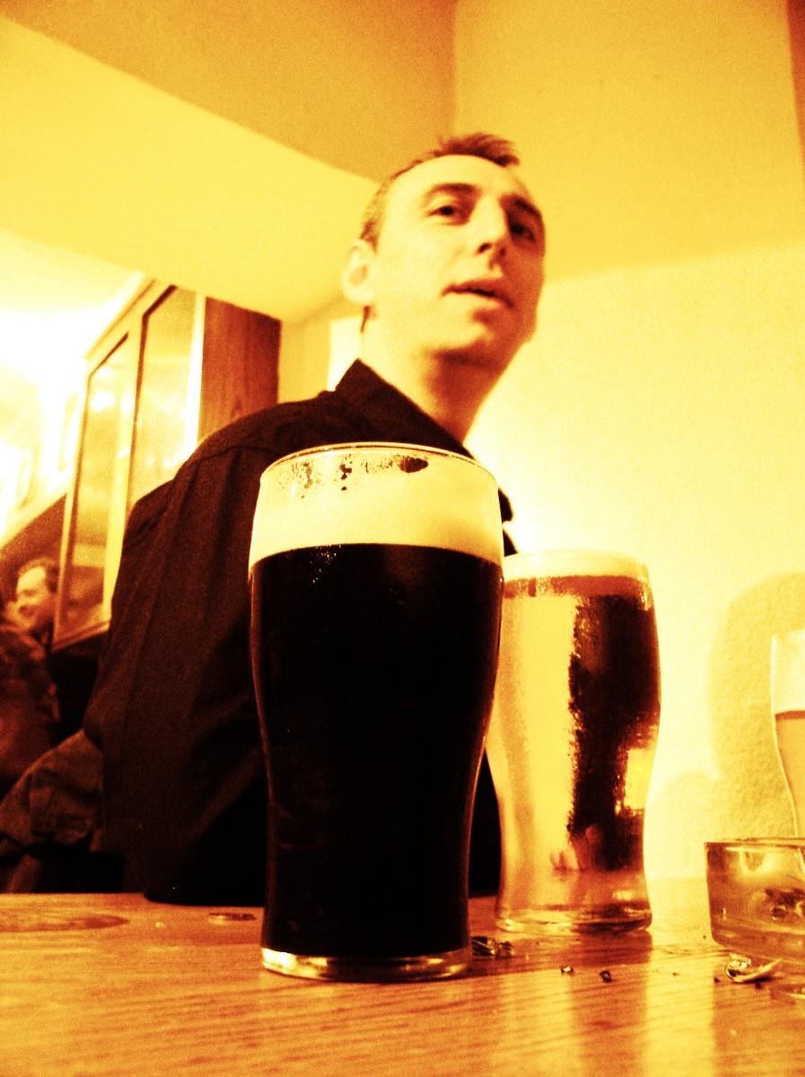 anj_beer2