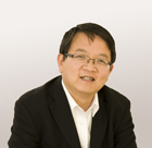 Yike Guo is a Professor of Computing Science in the Department of Computing at Imperial College London. He leads the Discovery Science Group in the department, as well as being the founding Director of the Data Science Institute at Imperial College.
