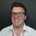 Matt Shearer - BBC News Labs
