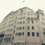BBC - The Original Public Broadcaster