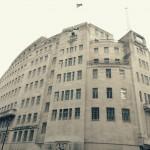 BBC - The Original Public Broadcaster
