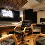 Ten21 Recording Studios