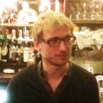 David Walter - music arranger & composer