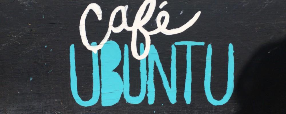 Cafe Ubuntu, Kenya