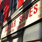 DreamBagsJaguarShoes - Shoreditch London